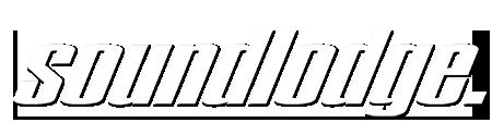 Soundlodge Tonstudio